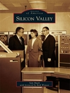 Silicon Valley (eBook)