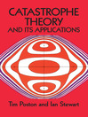 Catastrophe Theory and Its Applications (eBook)