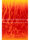 Mediated Modeling (eBook): A System Dynamics Approach to Environmental Consensus Building