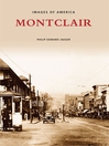 Montclair (eBook)