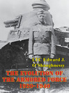 The Evolution of the Armored Force (eBook): 1920-1940
