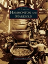 Hammonton and Marigold (eBook)