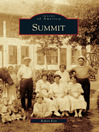 Summit (eBook)