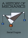A History of Mechanics (eBook)