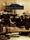 South Tacoma (eBook)