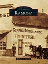 Ramona (eBook)