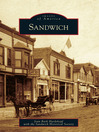 Sandwich (eBook)