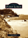 Point Lobos (eBook)