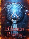 Hidden Power (eBook)
