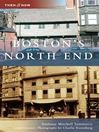 Boston's North End (eBook)
