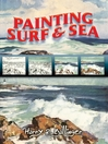 Painting Surf and Sea (eBook)