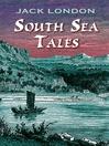 South Sea Tales (eBook)
