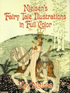 Nielsen's Fairy Tale Illustrations in Full Color (eBook)
