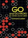 Go and Go-Moku (eBook)
