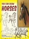 You Can Draw Horses (eBook)