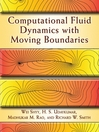 Computational Fluid Dynamics with Moving Boundaries (eBook)