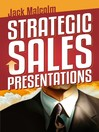Strategic Sales Presentations (eBook)