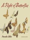 A Flight of Butterflies (eBook)