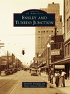 Ensley and Tuxedo Junction (eBook)