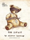 The Infant (eBook)
