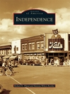 Independence (eBook)