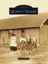 Quincy Valley (eBook)