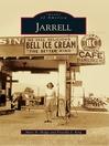 Jarrell (eBook)