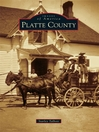Platte County (eBook)