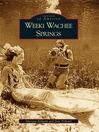 Weeki Wachee Springs (eBook)