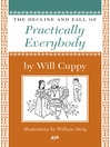 The Decline and Fall of Practically Everybody (eBook)