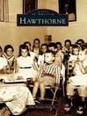 Hawthorne (eBook)