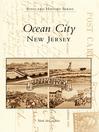 Ocean City, New Jersey (eBook)