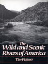 Wild and Scenic Rivers of America (eBook)