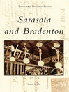 Sarasota and Bradenton (eBook)