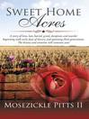 Sweet Home Acres (eBook)