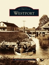 Westport (eBook)