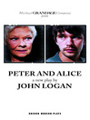 Peter and Alice (eBook)
