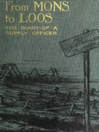 From Mons to Loos (eBook): The Diary of a Supply Officer
