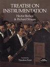 Treatise on Instrumentation (eBook)