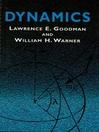 Dynamics (eBook)