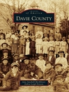 Davie County (eBook)