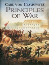 Principles of War (eBook)