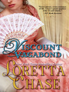 Viscount Vagabond (eBook): Regency Noblemen Series, Book 1