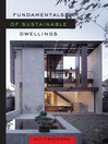 Fundamentals of Sustainable Dwellings (eBook)