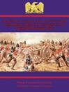 Memoirs of a Sergeant in the 43rd Light Infantry in the Peninsular War (eBook)