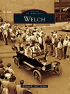Welch (eBook)