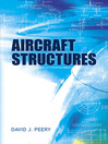 Aircraft Structures (eBook)