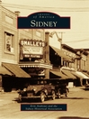Sidney (eBook)