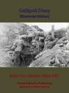 Gallipoli Diary (eBook)