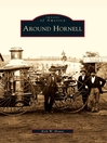 Around Hornell (eBook)